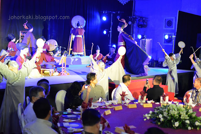 Nanyin-Music-Food-Tea-Appreciation-Liyuan-Banquet