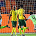 Nigeria leave it late to reach Africa Cup of Nations semi-finals