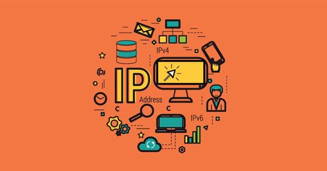 IP là gì? Kiểm tra địa chỉ IP trên các thiết bị như thế nào?