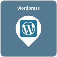 5 Perbedaan Blogger Dan Wordpress Untuk Adsense