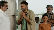 Narappa Movie Stills-thumbnail-4