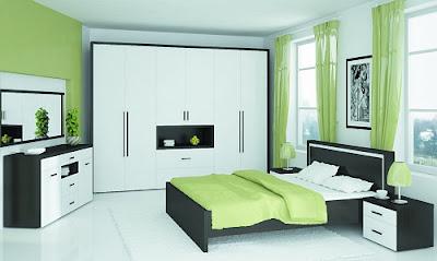 белая 701 в мебели
