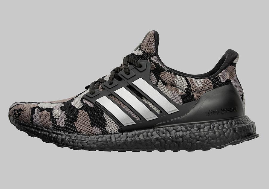 arquivos air vapormax sneakersbr be6b0ce158
