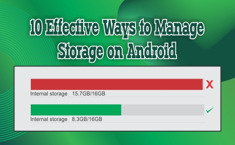 10-ways-to-manage-storage-on-android