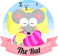 Chinese Zodiac Rat - Chinese Horoscopes with Feng Shui Foon