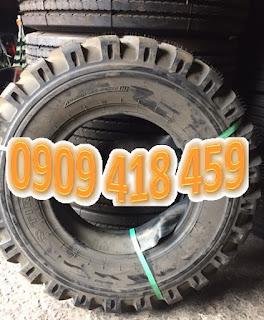 Lốp xe xúc lật 14.00-24