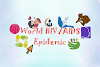 Counseling for Students living with HIV and AIDS