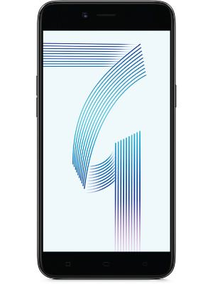 Oppo A71 MORE PICTURES