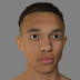 Alexander-Arnold Trent Fifa 20 to 16 face