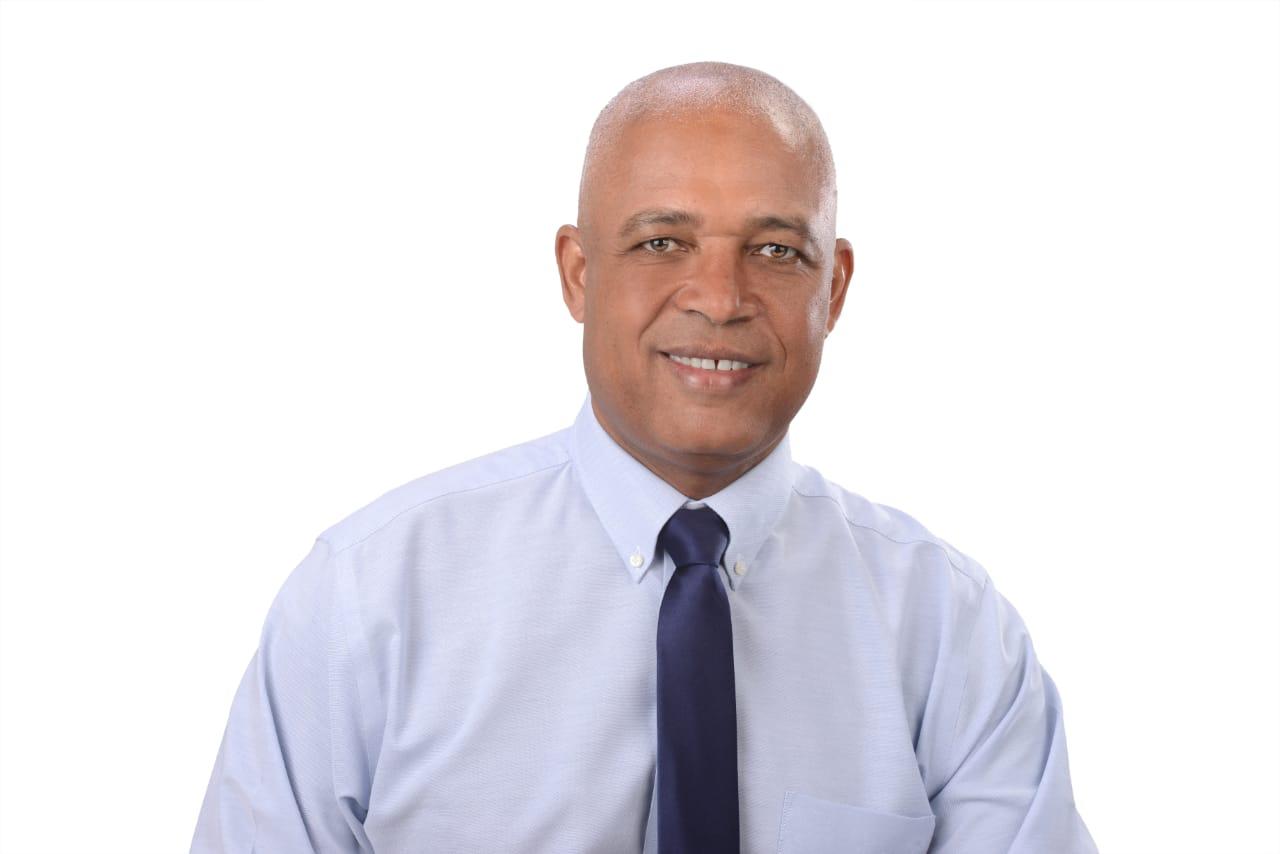 Resultado de imagen para Presidente del mina cesaar diaz