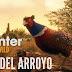 theHunter Call of the Wild Rancho del Arroyo | Cheat Engine Table v5.0