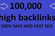 Cara Dapatkan Ribuan Backlink Berkualitas Secara Gratis