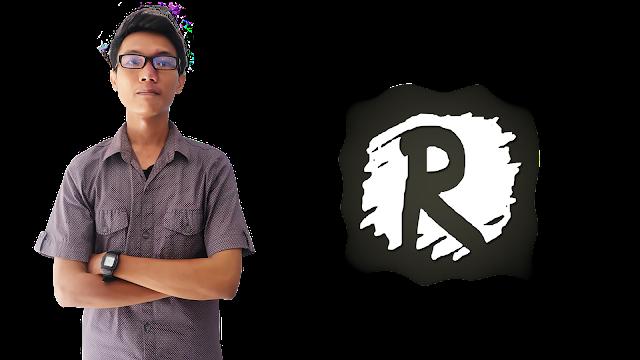 Reza Nauma (RezaNauma.com)