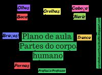https://escoladossonhosclaudia.blogspot.com