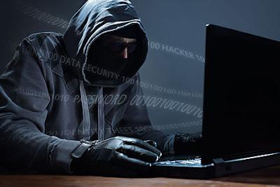 Cheat Hack Poker Online Menggunakan Aplikasi Mutahir Di Tahun Ini !