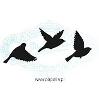http://www.papelia.pl/szukaj.html/szukaj=Stempel%20%20gumowy%20'ptaszki%20lec%C4%85ce'/opis=tak/nrkat=tak/kodprod=tak
