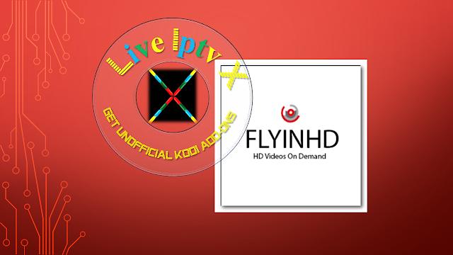 FlyInHD