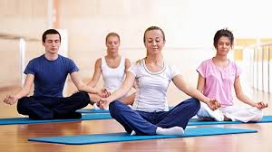 Yoga according to Indian philosophy (part-3)