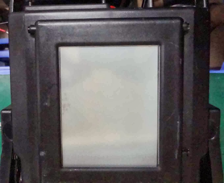 ebay id :fluke l store blog: Panametrics Ultrasonic Flaw