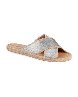 https://www.steinmart.com/product/metallic+fringed+slide+sandals+74836677.do?sortby=ourPicksAscend&page=2&refType=&from=fn&selectedOption=100345