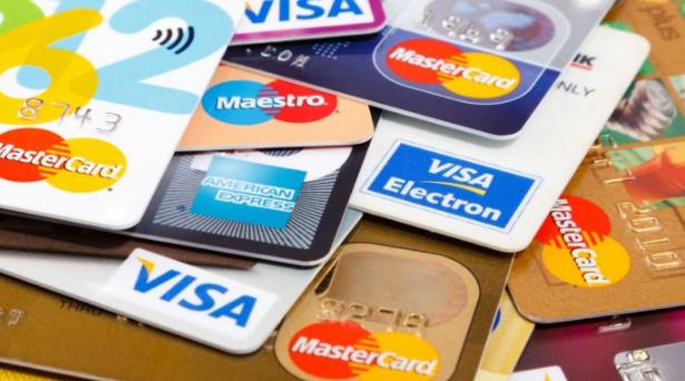 Berikut Tips Agar Lebih Hemat Menggunakan Kartu Kredit