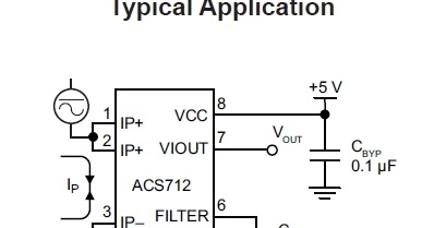 Bluetooth Temperature Sensor Bluetooth Microcontroller