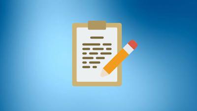 Contoh RPP Satu Lembar Kelas 1 SD/MI Semester 2 Tema 5 6 7 dan 8 Terbaru Tahun 2020