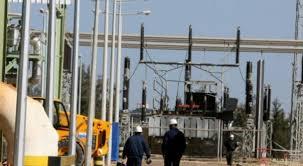 تنويه مهم من شركة الكهرباء للمواطنين (لمحافظة الشمال)