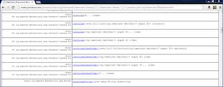 Hamcrest Containing Matchers | JavaWorld