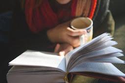 Pengertian ilmu dan Syarat-Syarat ilmu