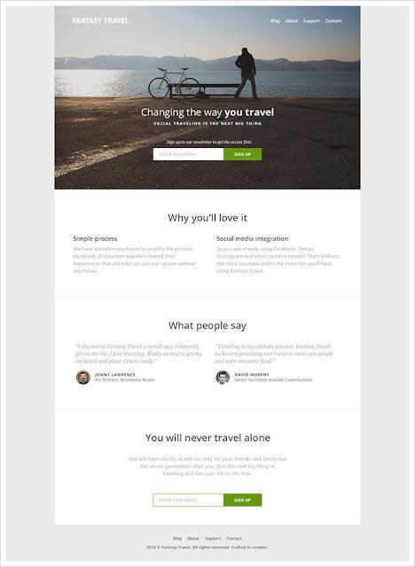 ialah tool yang jago untuk merancang atau menciptakan sebuah desain website 10+ Tutorial Praktis Membuat Desain Website dengan Photoshop