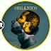 Arielito nos sorprende con su nueva producción «Orgánico»