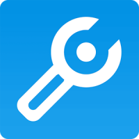 All-In-One Toolbox: Cleaner v8.1.5.8.1 build 150262 [Pro Mod] Apk