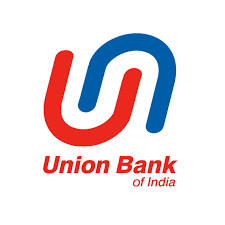 मुदतवाढ - Union Bank of India - Specialist Officer पदे भरती