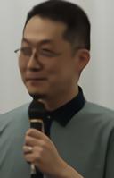 Kanazawa Hiromichi