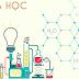 Giải bài tập hóa 8: Công thức Hóa học