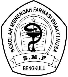 Logo SMF Bengkulu