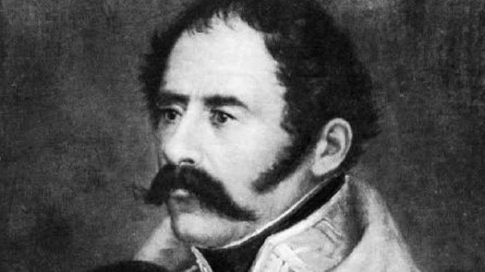 Αντόνιο Αλμέιδα: Ποιος ήταν ο πρώτος «Έλληνας Πορτογάλος» που ανέφερε ο Κυριάκος Μητσοτάκης