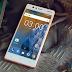 Nokia 3 - Varian Android Termurah dengan Dua Kamera 8 Megapiksel