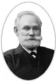 The life and times of ivan petrovich pavlov