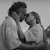 VIDEO | Ebitoke x Lorenzo - Do You Love Me | Mp4 Download
