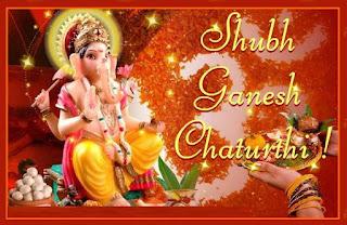 Ganesh-Chaturthi-images-2016
