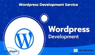 Best WordPress Development Company in USA