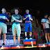 Shohei Ikeda - Open Category Win - Thailand