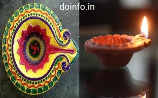 diwali festival 2019,diwali festival in hindi,diwali festival in hindi story,