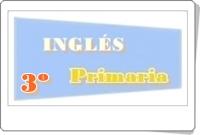 http://www.pinterest.com/alog0079/3o-primaria-ingl%C3%A9s/