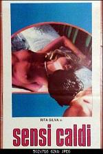 Sensi caldi 1980