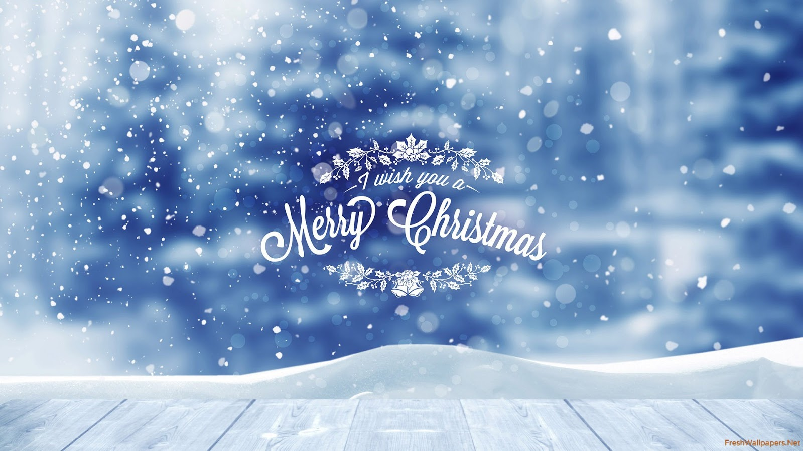 Merry Christmas Greetings 2017 Wishes With Greetings Text Messages
