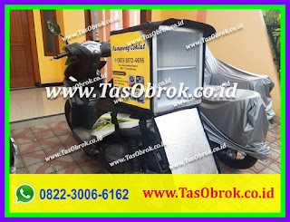 penjualan Penjual Box Delivery Fiberglass Jakarta Pusat, Penjual Box Fiber Motor Jakarta Pusat, Penjual Box Motor Fiber Jakarta Pusat - 0822-3006-6162