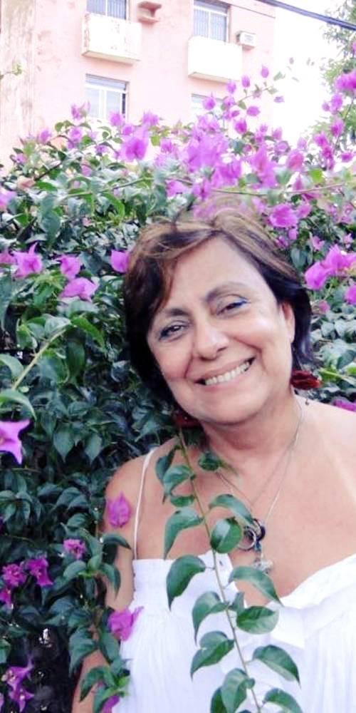 literatura paraibana aniversario joao pessoa bessa paraiba mudanca passaros natureza